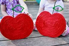 The Of Fall Apple Crafts For