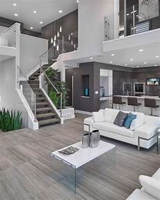 Living Room Modern Home Decor Ideas by The 15 Newest Interior Design Ideas For Your Home In 2019