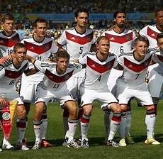 Wm Taktikanalyse Deutschlands Spielweise Erinnert An Die