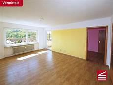 Wohnung Kaufen In Baden Baden by Baden Baden Helle 4 Zimmer Wohnung Mit Loggia U Garage