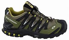 salomon s xa pro 3d ultra 2 gtx mens boots fashion