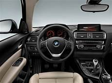 official bmw f20 f21 lci information pictures and