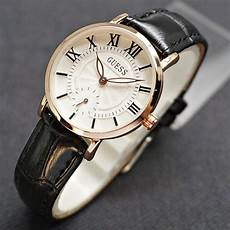 Jual Jam Tangan Wanita jual jam tangan cewek wanita guess di lapak winner store