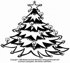Bilder Zum Ausmalen Weihnachtsbaum Zum Ausmalen Weihnachtsbaum Medienwerkstatt Wissen
