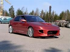 Mazda Obt mazda 323 modifiye yapioz