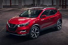 the 2020 nissan rogue arrives with a 25 200 starting price