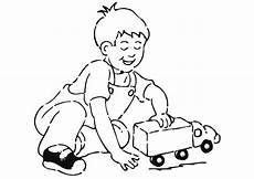 ausmalbilder bruder coloring pages color free coloring