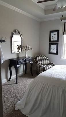 paint color advice for a low light room help