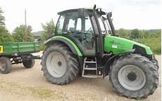 führerschein klasse l traktorf 252 hrerschein fahrschule kandler