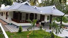 1000 images about kerala style traditional kerala style home plans and elevations house