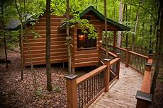 cabin a prayer cabins the wilderness fellowship ministries