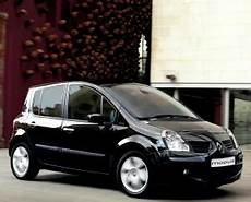 2006 Renault Modus 1 5 Dci 85 Specifications Stats 157080