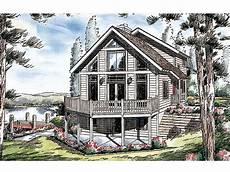 house plans for narrow lots on waterfront 39 best images about waterfront house plans on pinterest