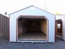 garage in garages prefab garages wooden portable garages va