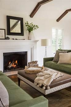 Simple Living Room Home Decor Ideas by 51 Classic Traditional Living Room Decor Ideas In 2019