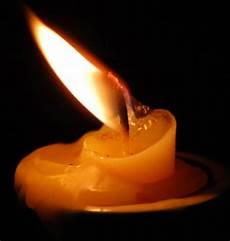 cera candela quellochenon t hodetto verba volant scripta manent