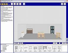 Ikea Home Planer