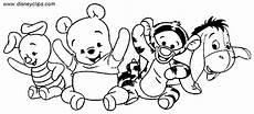 Malvorlagen Disney Baby 32 Ausmalbilder Kostenlos Baby Pluto Ausmalbilder Vol