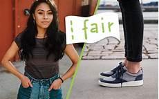 Fairtrade Kleidung Diese Marken Machen Es Besser Utopia De
