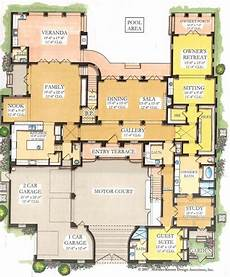 modern castle house plans modern fortress plans building castle floor plans in