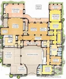 modern castle house plans modern fortress plans building castle floor plans in