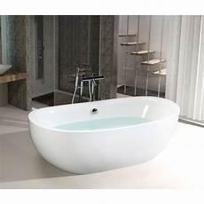 modelli vasche da bagno casa moderna roma italy vasche da bagno piccole