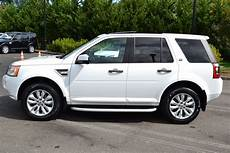 automobile air conditioning service 2011 land rover lr2 electronic toll collection 2011 land rover lr2 1070 pre owned