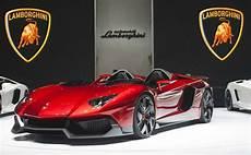la meilleure voiture du monde la meilleur voiture du monde voiture de sports