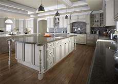 Kitchen Cabinet Doors Springfield Mo by Shop Custom Kitchen Cabinets Willow Cabinetry