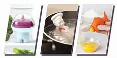 Best New Kitchen Gadgets 2016 by 50 Coolest Kitchen Gadgets To Buy In 2018 Kitchen