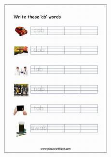 free printable worksheets for preschool and kindergarten cvc words worksheets
