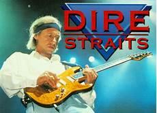 dire straits sultans of swing torrent dire straits discography 1978 1998 torrent diretoria