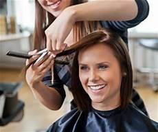 coiffure pas cher coiffeur pas cher pour tous ou trouver les meilleurs bon plans 187 avantage chomage