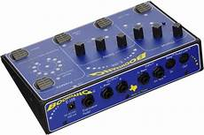 delay pedal with presets boomerang e 155 stereo chorus delay guitar effects pedal w reverb