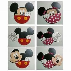 invitaciones de mickey mouse en goma invitacion en goma de mickey tarjetas de mickey mouse en