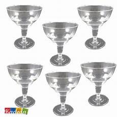 bicchieri plastica finger food coppe gelato o finger food set 6 pz kadosa