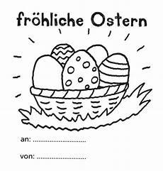 Schule Und Familie Ausmalbilder Ostern Kostenlose Malvorlage Ostern Fr 246 Hliche Ostern Mit