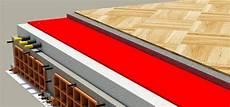 come isolare un pavimento isolamento termico pavimento i consigli per isolare il