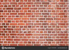 mur brique de fond mur brique photographie zephyr18 169 159916238