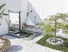 dalle jardin leroy merlin 107954 terrasse blanc beige naturel ubbink naturel authentique vert dure