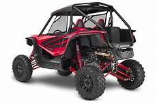 2020 honda talon 1000x atv specs engine review 2019