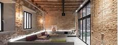 Haus Renovieren Innen - alte h 228 user stilvoll renovieren 9 ideen