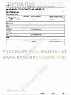 free car repair manuals 1996 infiniti i regenerative braking 2001 toyota 4runner manual download 1989 toyota mr2 aw11 factory service repair manual pdf