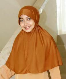 Model Jilbab Modern Terbaru Model Kerudung 2012 Kata