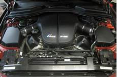 how do cars engines work 2009 bmw m6 security system 2009 bmw m6 186480