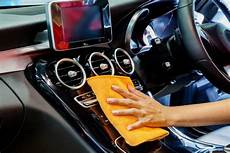 nettoyage voiture nancy nettoyage de ma voiture nbtech l association des entreprises du technop 244 le nancy henri poincar 233