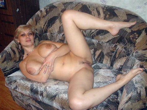 Hot Women Over 45