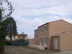 Achat Immobilier Neuf Vaucluse Vente Maison Vaucluse