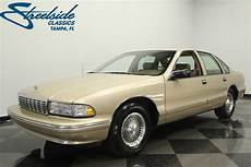 books about how cars work 1996 chevrolet caprice classic auto manual 1996 chevrolet caprice streetside classics the nation s trusted classic car consignment dealer