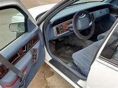 manual cars for sale 1994 buick regal user handbook used 1994 buick regal custom sedan for sale in fort smith ar 72901 sports imports